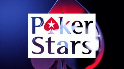 скачать Poker Stars