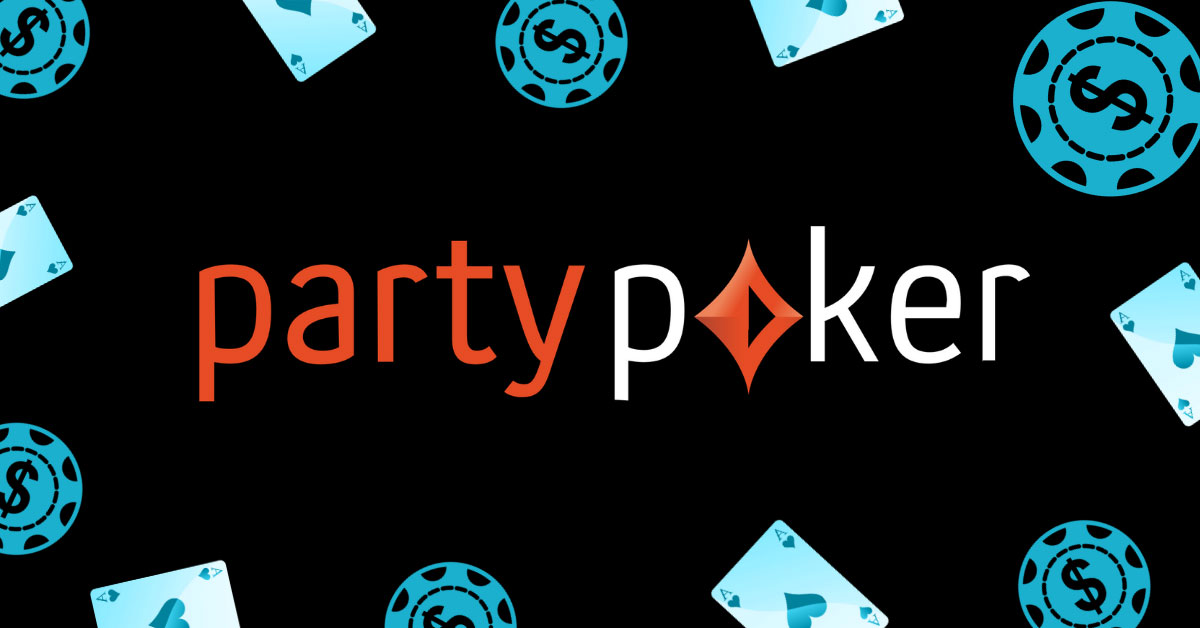 Обзор покерного рума ПатиПокер