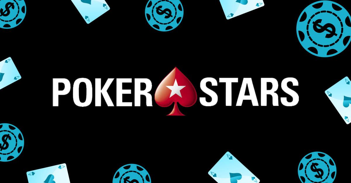 Обзор покерного рума ПокерСтарс